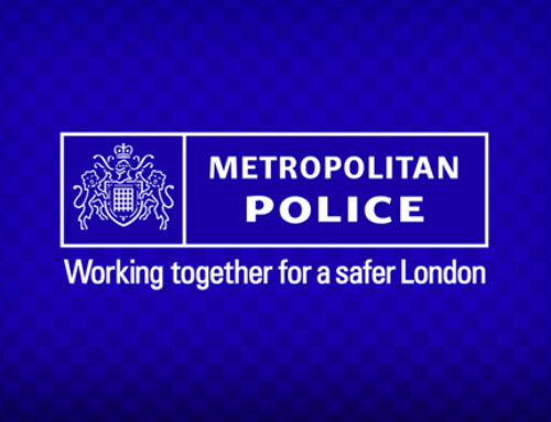 Safer Neighbourhood Team Newsletter October 2020