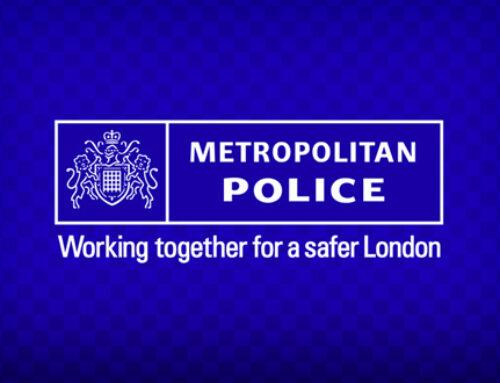 Safer Neighbourhood Team Newsletter – June 2021
